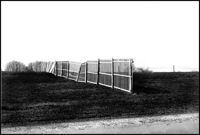 98.Fence